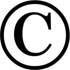 Conditions particulières oeuvres et auteurs dans Présentation / infos utiles copyright